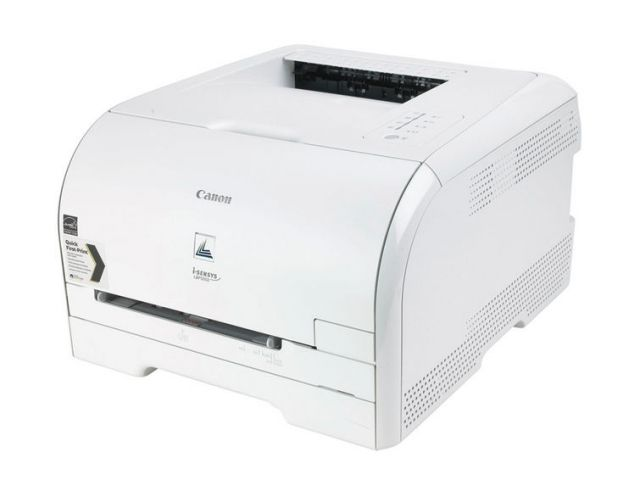 Free Download Canon Lbp 3200 Printer Driver For Windows 7